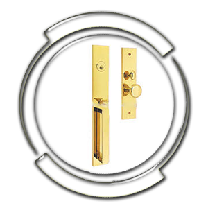 Exclusive Locksmith Service Bradenton, FL 941-564-3317